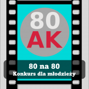 klip_logo