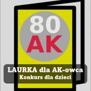 laurka_logo