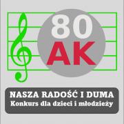 piosenka_logo